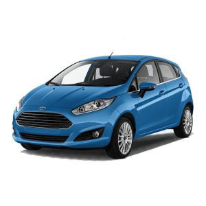 ford focus car service Walsall Wood