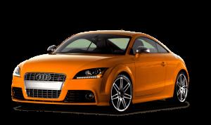 Audi TT Servicing and Maintenance